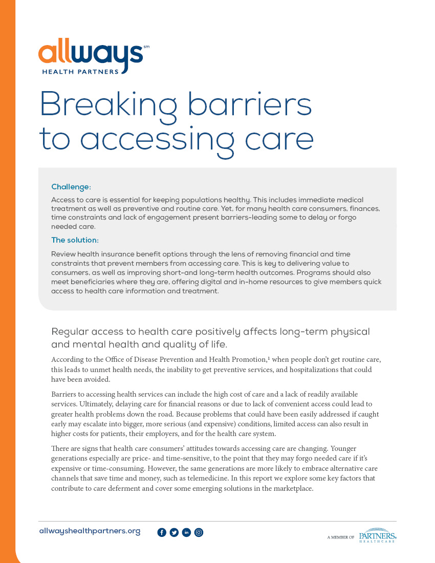Web_Breaking_Barriers_Accessing_Care_13624-1019-00